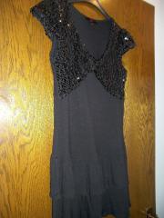 Primark festliches Mädchen Kleid mit