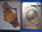 Prime Time Women EdP 100