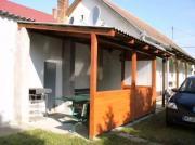 Privater Haus Verkauf