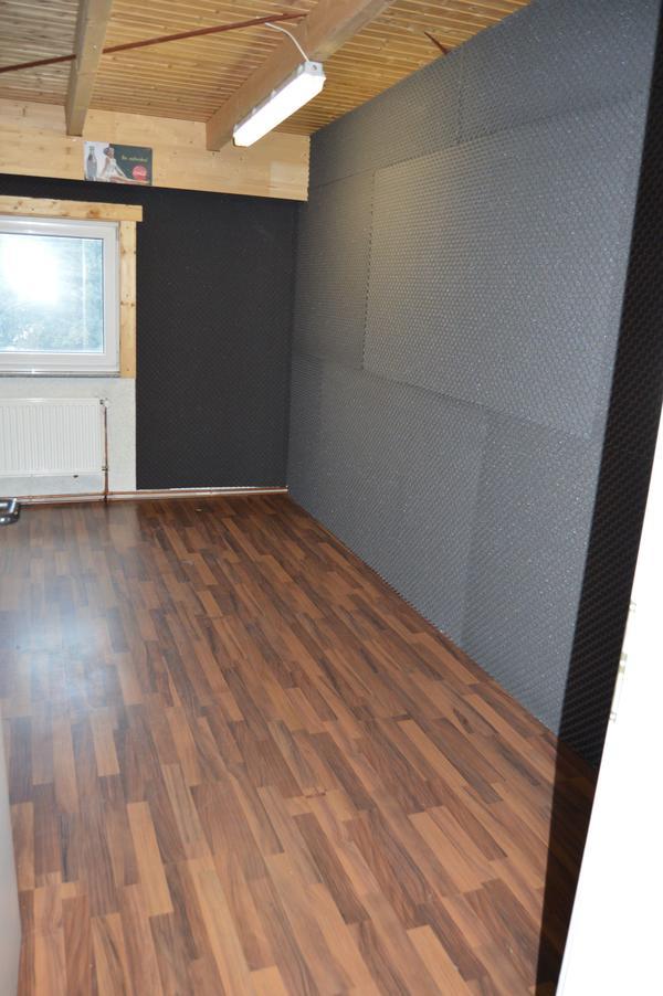 gewerbehalle kaufen gewerbehalle gebraucht. Black Bedroom Furniture Sets. Home Design Ideas