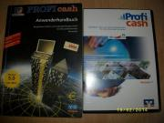 Profi Cash Volksbank