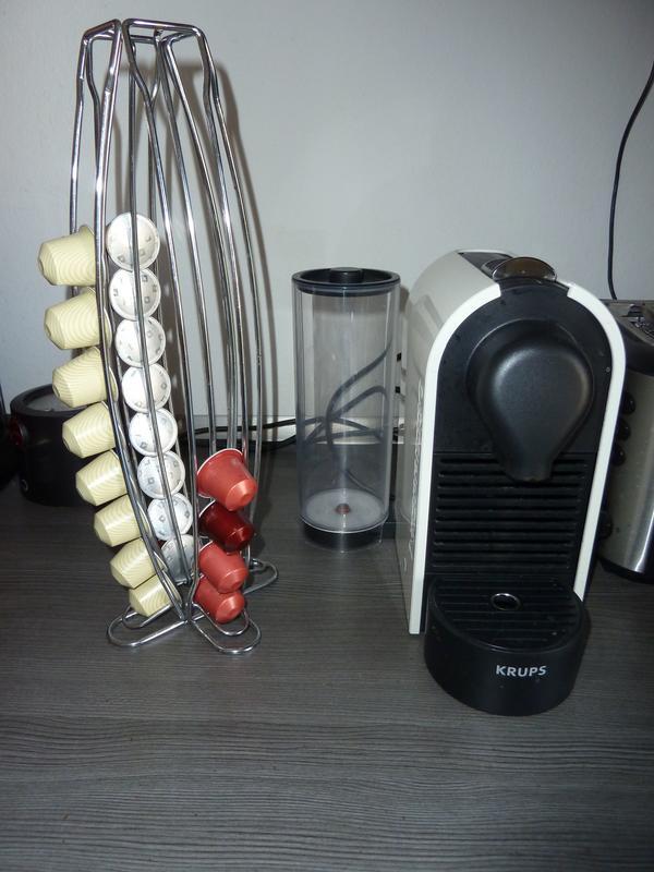 sonstige kaffee espressomaschinen garching bei m nchen gebraucht kaufen. Black Bedroom Furniture Sets. Home Design Ideas