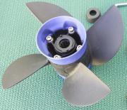 Propulse 6902 Propreller