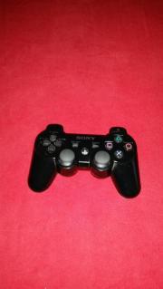 PS 3 DualShock