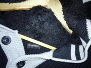 Pullover, Pulli, Bruno