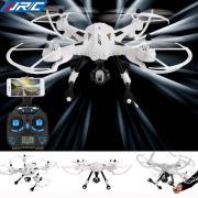 Quadrocopter JJRC H26W -