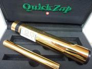 QuickZap PowerTube Gold