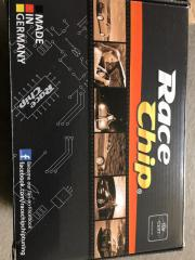RaceChip Pro für 6 Zylinder