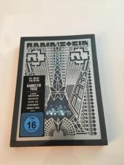 Rammstein - Live in
