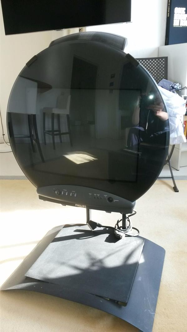fernseher tv video elektronik hamburg gebraucht. Black Bedroom Furniture Sets. Home Design Ideas