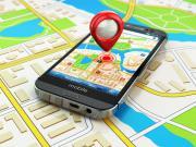Real Time GPS