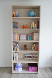 Regal Büroschrank Bücherschrank