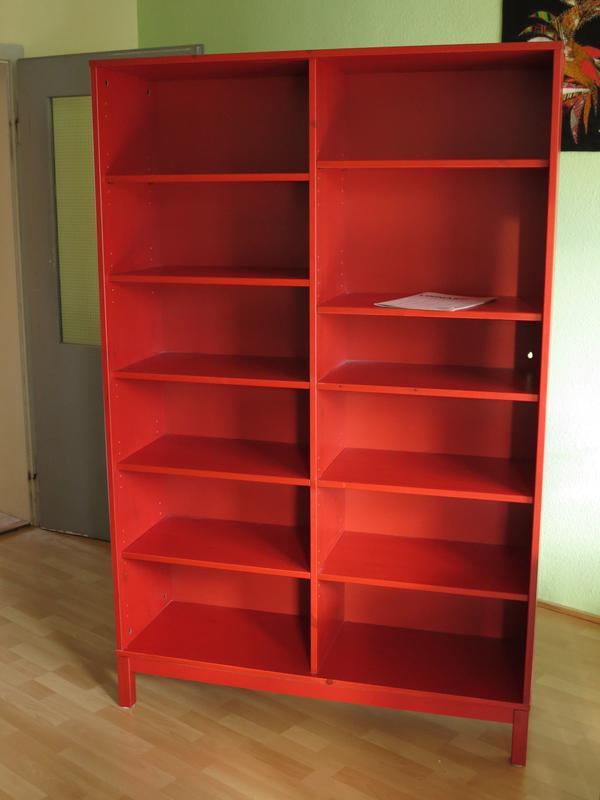Tolle Spülschrank Ikea Bilder - Die besten Einrichtungsideen ...