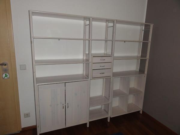 Regal 30 cm gebraucht kaufen nur noch 3 st bis 70 for Jugendzimmer gebraucht