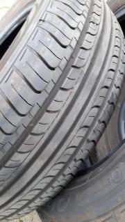 Reifen Hankook Optimo K415 4