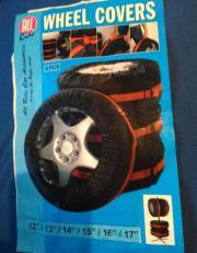 Reifentaschen Reifenhüllen neu