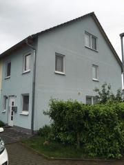 Reihenendhaus in Bensheim