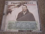 Reinhard Mey 1 CD - Flaschenpost