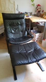 Relax-Sessel mit