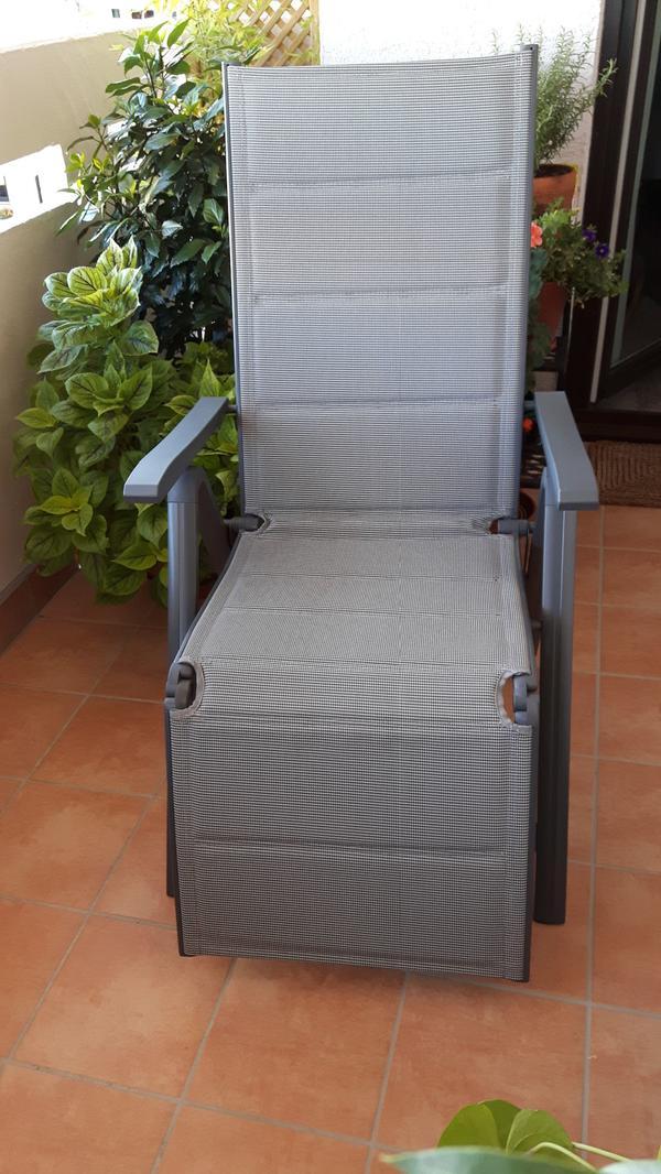 polster poa ng gebraucht kaufen nur 2 st bis 60 g nstiger. Black Bedroom Furniture Sets. Home Design Ideas