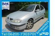 Renault Megane 1 4 16