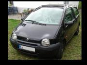 Renault Twingo - Faltdach -