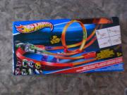 Rennbahn MATTEL Hot Wheels Modell