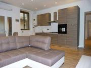 Renovierte Wohnung zu