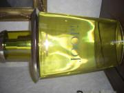 Riesen deko Parfümflaschen letzter Preis