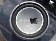 Rockford P2 Punch