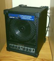 Roland CM30 Cube