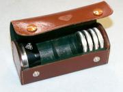 Rollei Rolleiflex 3 5F Bajonett