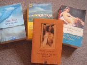 Romane und ähnliche Literatur ohne