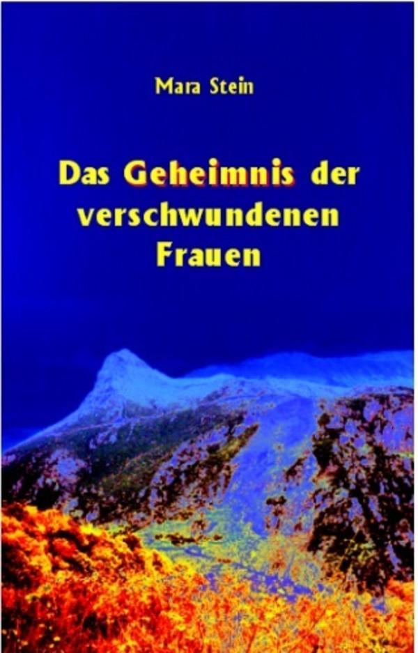 bekanntschaften finden Erlangen