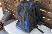 Rucksack neu unbenutzt