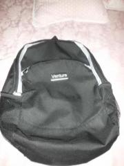 Rucksack--venture -rucksack