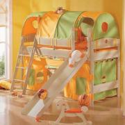 paidi fleximo rutsche - haushalt & möbel - gebraucht und neu, Hause deko