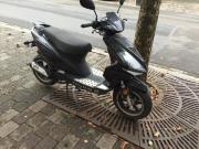 Samba Tauris Roller