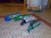 sammler trucks (LKW)