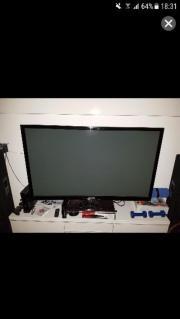 Samsung Fernseher 150
