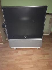 Samsung Flachbildschirm Fernsehen
