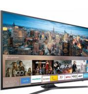 samsung led Fernseher