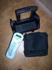 sauerstoffgerät