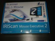 Scanmouse