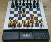 Schachcomputer Mephisto Modular