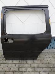 Schiebetür für Opel