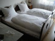 Schlafzimmer-Bettanlage,Schrank,