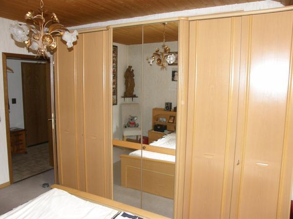 sanviro | kommode schlafzimmer eiche, Hause deko