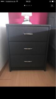das etwas andere andreaskreuz sm m bel a la shades of grey in pleinfeld schr nke sonstige. Black Bedroom Furniture Sets. Home Design Ideas
