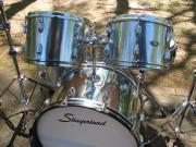 Schlagzeug Slingerland C.